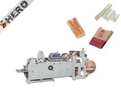 2019 горячей продаж HMD-400b бумаги надувные подушки безопасности водителя машины для принятия решений контейнер