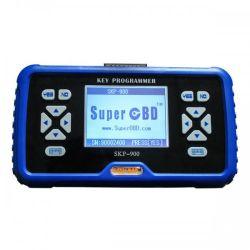 Следует за командой SKP Superobd-900 следует за командой SKP900 Hand-Held OBD2 Auto программист