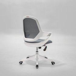 Justierbares Armlehnen-Stuhl-Teil der Höhen-pp. örtlich festgelegtes für Büro-Stuhl