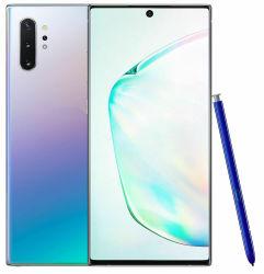Commerce de gros Smartphone 5G pour Samsung Note10+ cellulaire 10 Plus S10+ P30 Mate30 PRO pour le téléphone du smartphone 11 PRO X XR Xs Max déverrouillé l'Original Dual SIM Mob