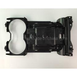 Plástico de alta calidad personalizado el molde de moldeo por inyección de piezas para automóviles fabricante de piezas de productos