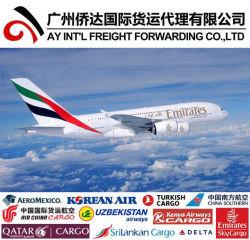 Luft-Verschiffen von China nach UAE durch Eilkurierdienste