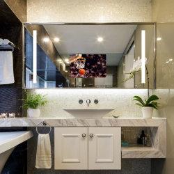 2019 Hot Venda Wireless Espelho inteligente