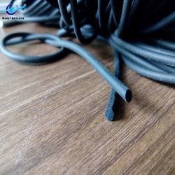 RubberRing van de Strook van het Silicone van de Pakking van de Verbinding van de apparatuur de Waterdichte Verzegelende