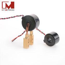 Hoge Precisie 0.1 Huidige Transformator van de Klasse voor de Macht van de Meter van de Energie