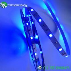 Multi Color SMD5050 flexibele RGB LED Strip Light 60LEDs/M 12V