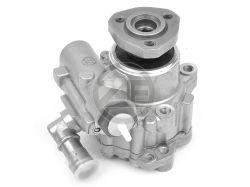 Bomba de dirección asistida Auto piezas de repuesto para Chery (S11-3407010) Sistema de dirección de alta calidad Accesorios Car Parts