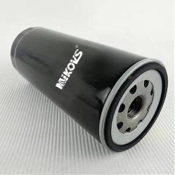 L'alta efficienza di vendita superiore sostituisce il filtro dell'olio delle parti del compressore d'aria di rendimento elevato del filtro dell'olio di Copco dell'atlante