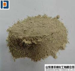 L'approvisionnement Gradet pharmaceutique Gluconate ferreux pour complément nutritionnel
