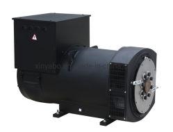 Seul/diesel industriels trois phase synchrone alternateur (80-1000CA sans balai KW)