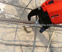 Закрепите Rebar Tw898 для максимального усиления стальные балки