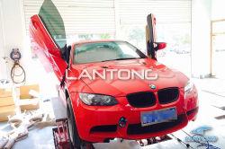 Kit sportello Lambo fissaggio vite verticale parti di ricambio auto per M3 E92 E93