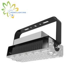 Peonylighting 100W de alta Estadio Polo foco LED LED Lámpara Patio