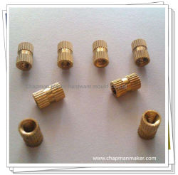 AutoDelen van uitstekende kwaliteit CNC die van het Aluminium van de Precisie Delen machinaal bewerken