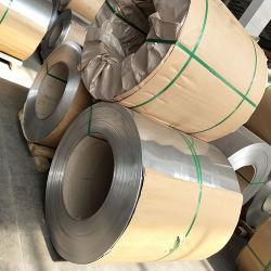 Кондиционер воздуха AISI 304 316 из нержавеющей стали цена катушки