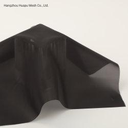 160 메시 폴리에스테 메시 물 여과, 직물. 화학 여과, 공기 여과, 세라믹 인쇄
