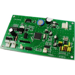 전문가 PCB 제조와 회의 PCB 온라인 따옴표