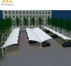 [بفدف/بتف/تف] [بورتبل] سيارة مرأب موقف ظل خيمة سيارة