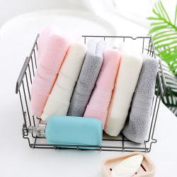 100% algodão Multi-Color Qualidade de elevado consumo toalha Hotel toalhas de banho