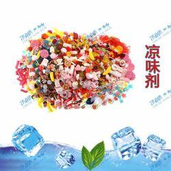 사탕 설탕 단것을%s 높은 집중된 식품 첨가제 Ws 23 냉각 에이전트