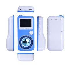 (Eran S13 на нескольких языках, Хорошие материалы для наушников MP3-плеера