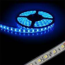 Decorative SMD3528 Bande LED lumière