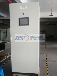 Armario de control eléctrico de PLC impermeable personalizado