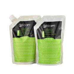 Gocare Careplexの毛の処置オイル