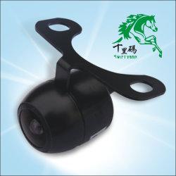 小型防水弾丸のカメラ(MA-138)