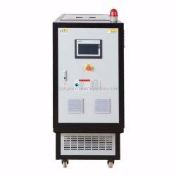 Öl-Heizungs-Form-TemperatursteuereinheitMtc für Blasformen-Maschine