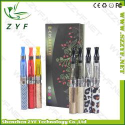 2013 Hig - Quality EGO - Q/K Colorful E - Cigarette, Atomizer