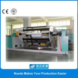 Laminado totalmente automático y el recubrimiento de la maquinaria (ND-1900 series)