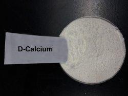 Пищевых добавок, D-Pantothenate кальция для Пятачок корма