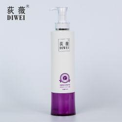 Private Label Biotin Silk Protein Hair Care