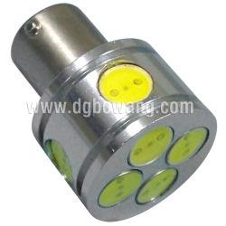 T25 LED haute puissance lampe de voiture (T25-par15-008Z85BN)