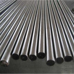 Multiprocessamento/Soldadura Barra redonda de aço inoxidável com relâmpagos
