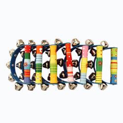 Jouet Bell (WJ278430)