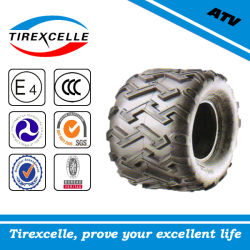 Novo Produto ATV pneu 22*9-11