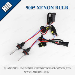 HID 9005 Xenon-lamp 12 V 35W