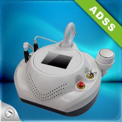 Ультразвуковой кавитации похудение / система по уходу за кожей (FG 660-E)