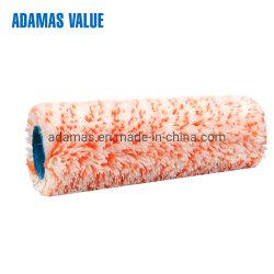 Pennello della parete e rullo e rullo di vernice personalizzato della poliammide 21402