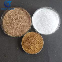 Aditivo de alimentos de alta qualidade/café com chocolate em pó Factorty Castanha de maltodextrina no preço
