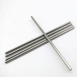 Tubo senza saldatura di grado 2/tubo senza saldatura di grado 2/tubo in titanio per saldatura