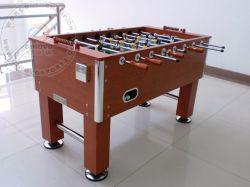 Berufsfußball-Tisch (KBP-003T) für Haus Using