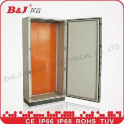 Elektrischer Metallfußboden-stehende Tafel