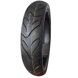 Moto Scooter Dirtbike neumático neumáticos de alta calidad 130-60-13