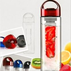يشخّص عادة [بب-فر] [700مل] [تريتن] رياضة بلاستيكيّة رجّاجة ماء فنجان [لمون جويس] ثمرة [إينفوسر] [وتر بوتّل]