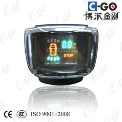 새로운 VFD 주차 감지기 발견자 (CG-P6448B)