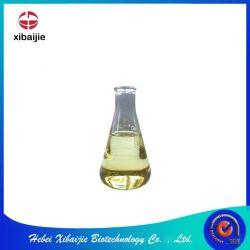 Pharmazeutische Zwischenchemikalie fabrik-Zubehör Benzylamine Kristall CAS-102-97-6 mit Qualitäts-Sicherheits-Anlieferung