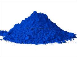 أزرق أسيد الحديد الأرجواني Ultramarine الأزرق لصنع الصابون المعادن التجميلية مسحوق حبر صبغي للماكياج